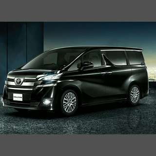 Book Our MPVs For Airport Transfer Limo, Point To Point Transfer Flat Fee From $60