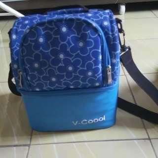 Cooler Bag (V-cool)