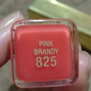 2 Lipstick Only 50rb