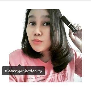 Lipstickmatte Purbasari
