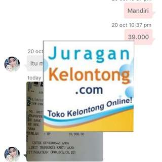Testimonials From Gorgeous Buyer