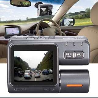 FHD 1080P 170° Car Vehicle Auto Dash Camera Dashboard Camcorder Cam IR Night Vision DVR Video Recorder