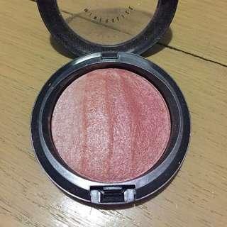 MAC Blonde Mineralized Skinfinish