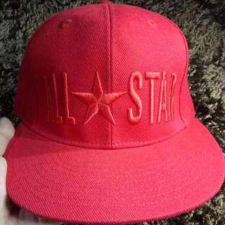 Topi All Star Converse Original