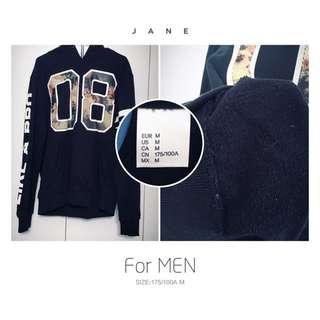 H&M Men's  hoodie