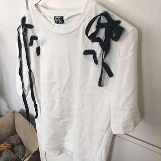 #1212sale White Shirt