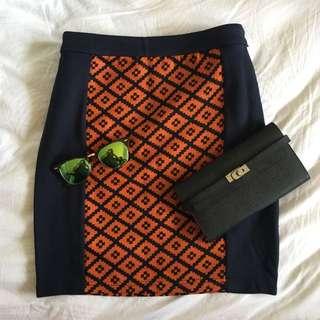 💖 ASOS Vintage Like Skirt
