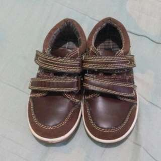 Joseph Allen Shoes For Kids