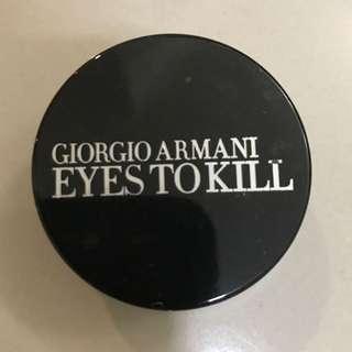 Giorgio Armani Eyes To Talk Eye Shadow