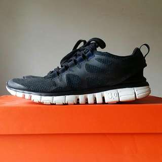 Nike Free 3 V3.0 Custom US6.5