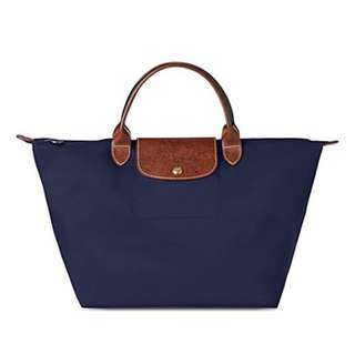 Longchamp - Le Pliage Nylon