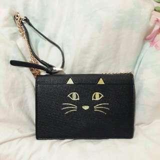 貓咪包(含運費