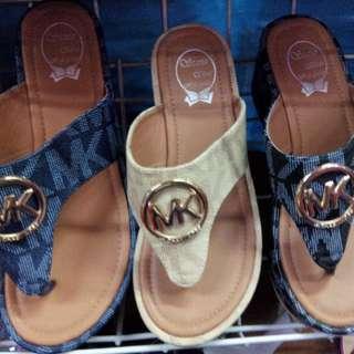 Sandals Mk,lv,coach