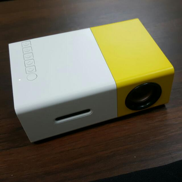 網路熱銷 hdmi投影機