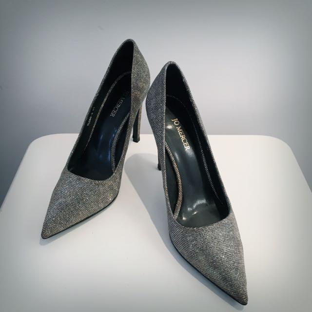 Jo mercer high heelshoes