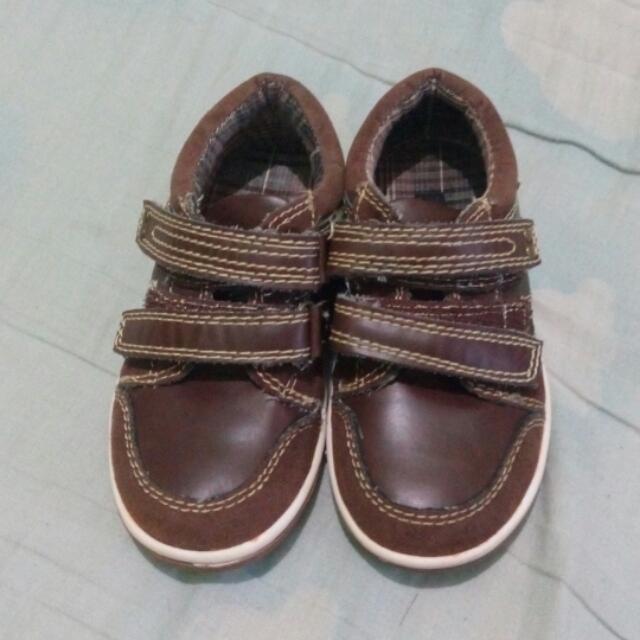 Joseph Allen Shoes For Kids