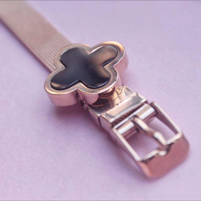 Louis Vuitton Classy Belt Bracelet
