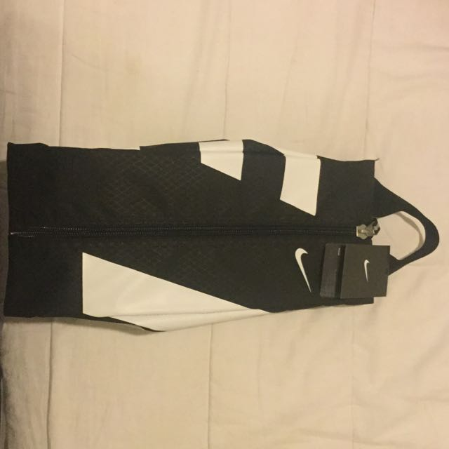 Nike Boot Bag