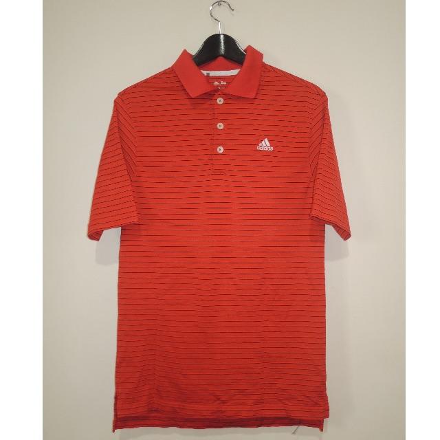 Sports Polo Shirt (adidas)
