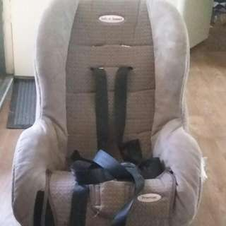 Baby Car Seat PRICE DROPPED! BARGAIN FOR YA BABY! GRAB F