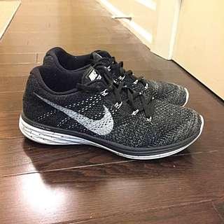 Nike Flyknit Lunar 3 Men's
