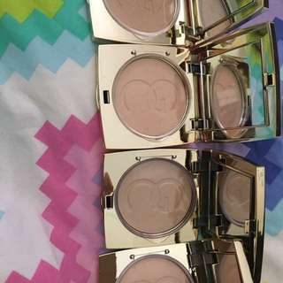 Gerard Cosmetics Star Powder