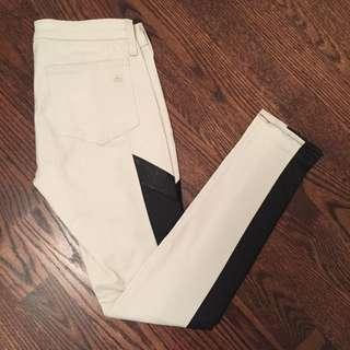 Like New! Rag & Bone Jeans!