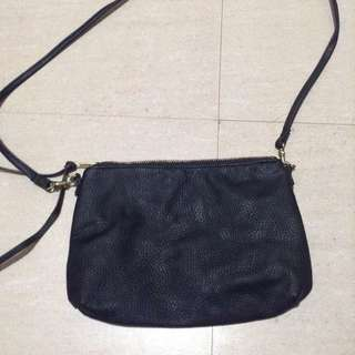 H&M One Compartment Bag