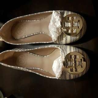 Tory Burch Original  Pumps
