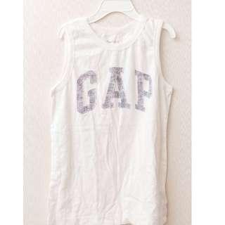 GAP KIDS M號(男童.女童.女孩)