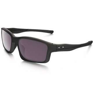 f98e4b5125 OAKLEY Chainlink Prizm Daily Polarized Sunglasses