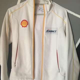 Shell Jacket For Women