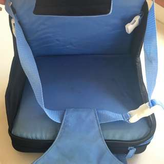 Portable Seat For Babies