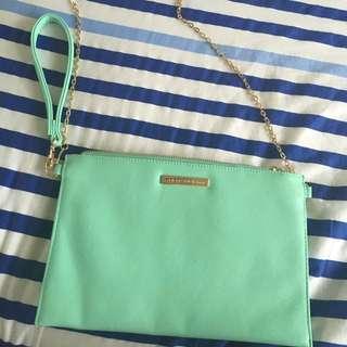 Colette Clutch/purse