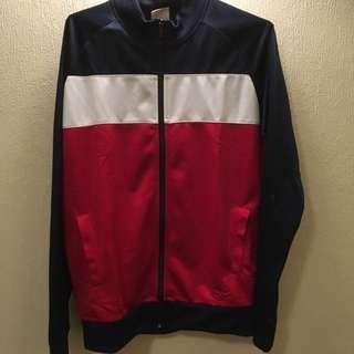 STANARD ISSUE Jacket Size M