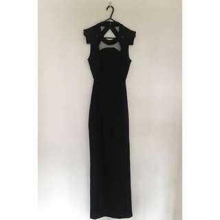ASOS Formal Dress Size 8