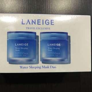 Laniege