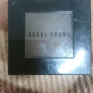 芭比布朗BoBBi BROWA眼影盒(咖啡色)