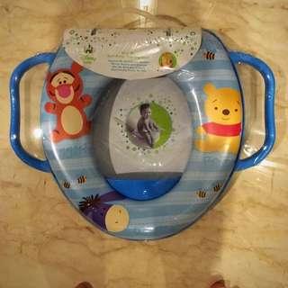 Disney Baby Mini WC