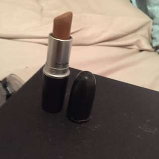 Mac Naturally Transformed