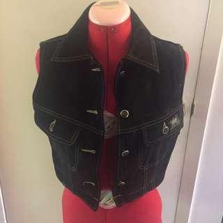 Parasuco Vest