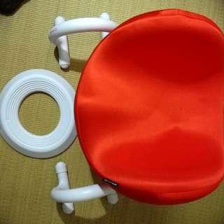 CUVILADY瘦身扭扭椅(包盒)