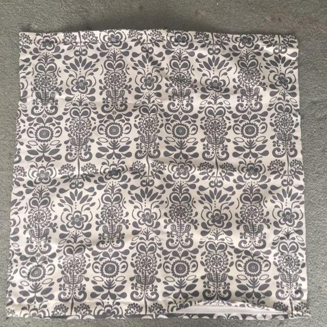 40X40 Pillowcase