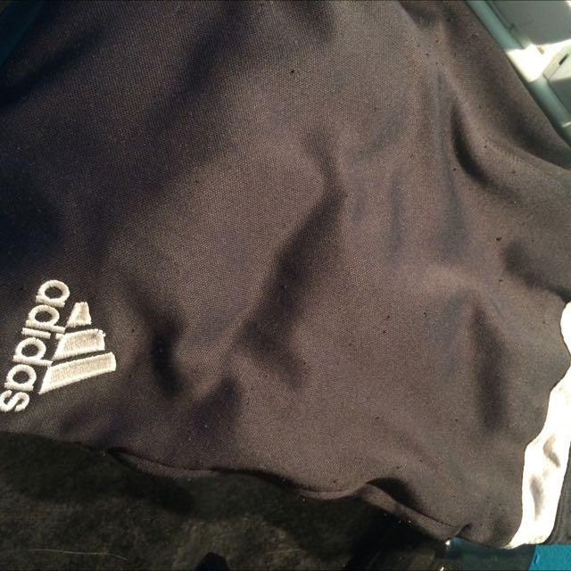 Adidas Pant