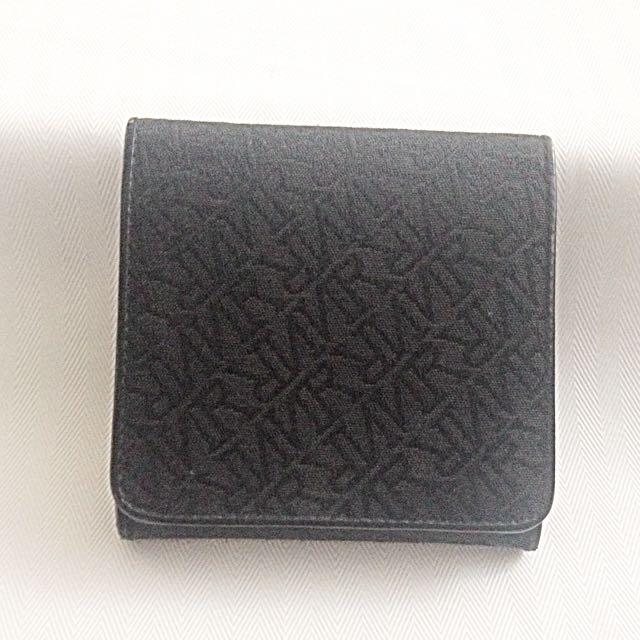 Authentic Nina Ricci Wallet