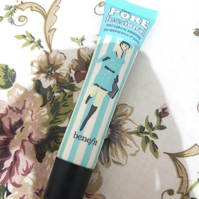 Benefit The Pore Fessional 22 ml