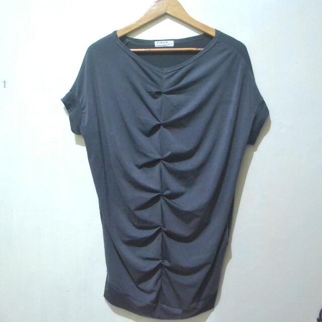 BLOUSE NUMBER21