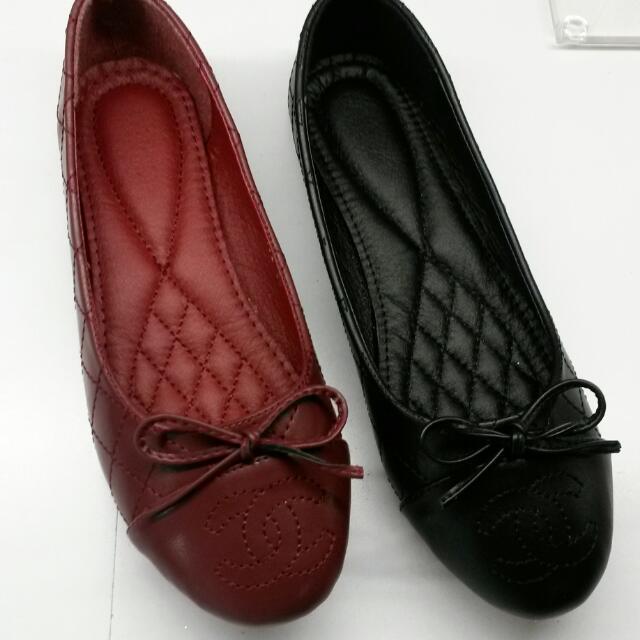 7e76ea4853f4b ... Home · Women s Fashion · Shoes. photo photo photo shop best sellers  43d45 9d978 ...