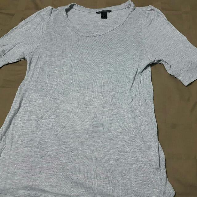 H& M Shirt