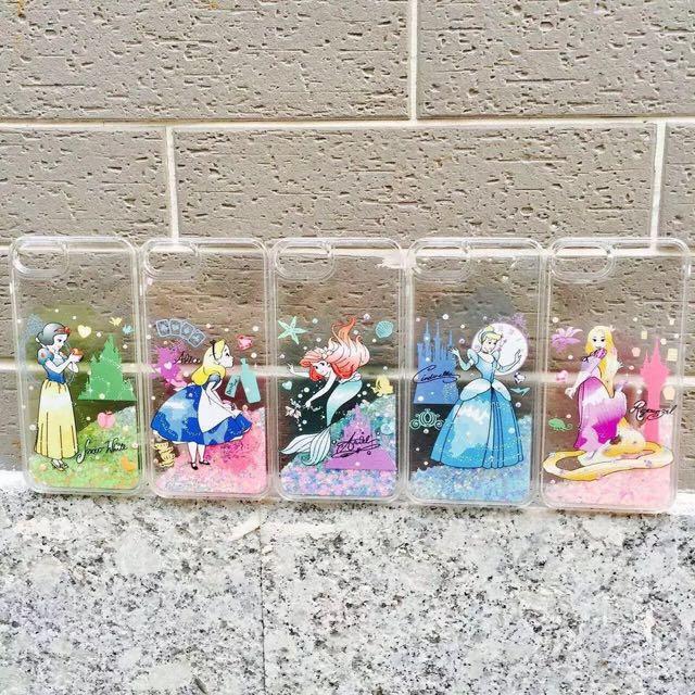 🔺公主系列iPhone 7🔺